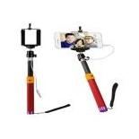 Selfy stick CP-59