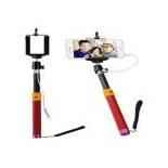 Selfy pulk CP-59
