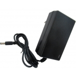 Charger for electric car 12V1000mA indicator