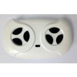 Children's electric car remote control 2.4G, model 4