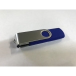 Memory Stick 128GB (blue) RMU207