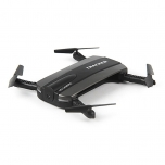 WIFI Drone TRACKER (black)