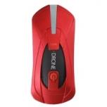 WIFI Dron ELFIE (красный)