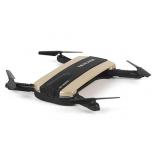 WIFI Drone TRACKER (beige)