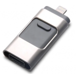 Memory stick universal 256GB (Apple/Android/Computer)